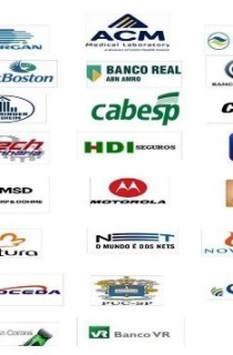 IMO in Companny Clientes2 210x320 1