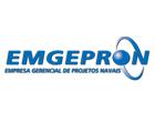 emgepron