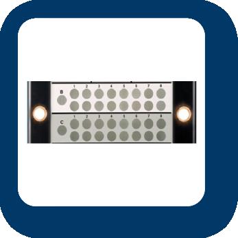 icons exames imo 12