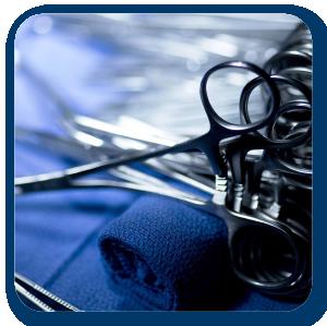imo icones cirurgias 03