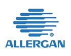 incompany 0000 allergan