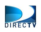 incompany 0010 directv
