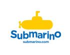 incompany 0027 submarino