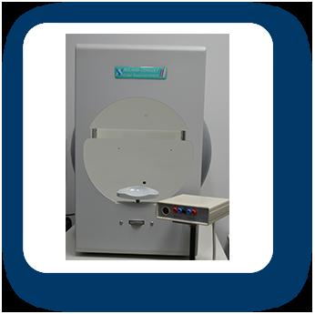 Eletrorretinografia Campo Total