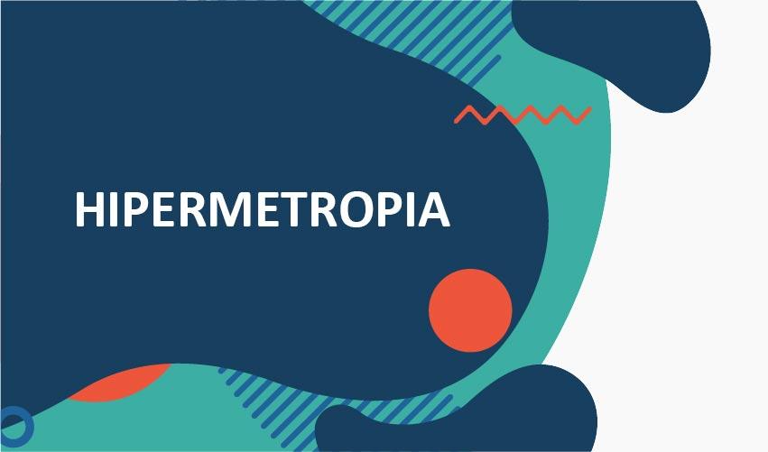 Hipermetropia tvimo