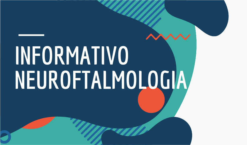 Informativo Neuroftalmologia