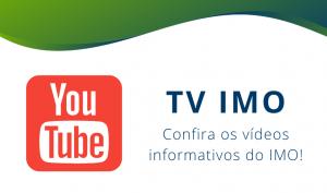 TV IMO