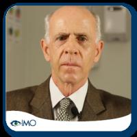 imo-medicos-retratos-06